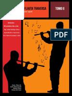 iniciacion-flauta-traversa-tomo-II