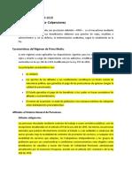 Régimen de prima media Simon Morales R.docx
