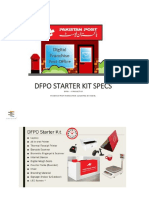 DFPO Starter Kits Pricing (1)