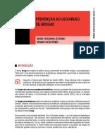 ProENF-SA_1_Prevencao-ao-uso-de-drogas-1-1