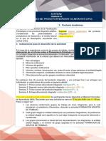 Detalle de actividad_semana 2.pdf
