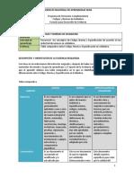 formato_evidencia_producto_guia1 (3)