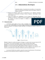 CHAPITRE-I-Alimentations-électriques_2