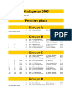 Mada_202005.pdf