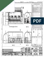 IM8-63371_2.pdf