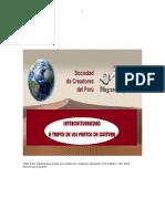 INTEGRAMUNDO 1. INTERCULTURALIDAD-A-TRAVÉS-DE-LOS-PUNTOS-DE-CULTURA