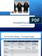 00-Programa de fisiopatologiìa