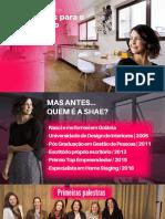 AULA 03 PDF - Minissérie