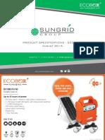 Ecoboxx Catalog_2016 2