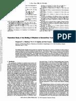j100203a040.pdf