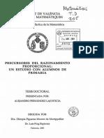 razon y proporsion lectura.pdf