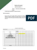 ACTIVIDAD 22 PRACTICA UNIDAD 3-.docx