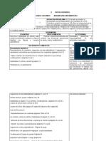 PLANES  DE AREAS GRADO 2°  2018 BVC PRIMER PERIODO (2).docx