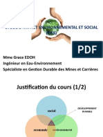 LICENCE3 QHSE-ETUDE D'IMPACT ENVIRONNEMENTALE.pptx