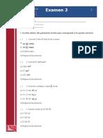 04_03.pdf
