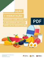 AlimentacaoAutocuidados_Alta1.pdf