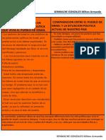 ANALISIS DE EZEQUIEL.pdf