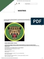 DÉCIMA PRIMERA BRIGADA - Montería - Ejercito Nacional de Colombia.pdf