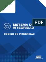 codigo-sistema-integridad-190909.pdf