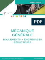 Cours mécanique.pdf