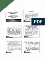 TRIBUTARIO MODULO 3.pdf