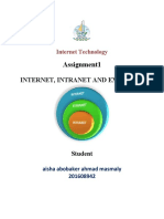 internet _intranet_extranet.docx
