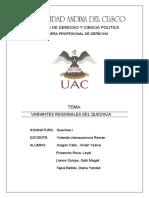 362525559-Variantes-Regionales-Del-Quechua.docx