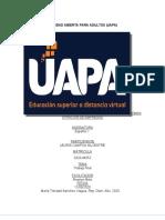 trabajo final español 1.docx