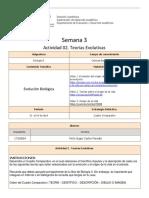 ..Semana 3  Actividad 2. Evolución Biológica (1) (1).pdf