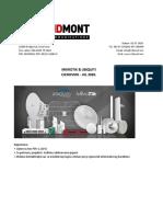 Cjenovnik - JUL 2020-1.pdf