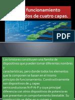 diodos_de_4capas