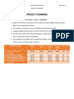 PROJECT PLANNINGG.docx