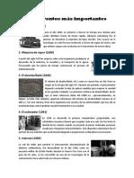 Los inventos más importantes.pdf