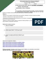 TALLER DE REPASO MES DE OCTUBRE Y NOVIEMBRE ASIGNATURA EDUCACIÓN FÍSICA PROFESORA PAULA VÁSQUEZ.pdf