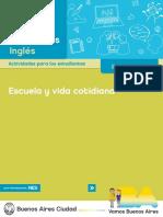 profnes_ingles_escuela_y_vida_cotidiana_-_actividades