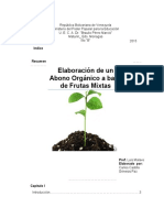 Proyecto genesis biología.docx