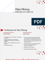Data-Mining-CAH.pptx