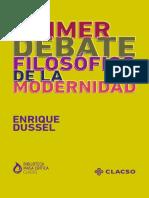 El-primer-debate de la modernidad.pdf