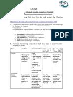 Activity 7 - (2) (3).docx
