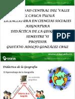 DIDACTICA DE LA GEOGRAFIA 22 DE OCTUBRE.pdf