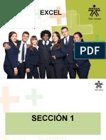 06_plantilla_rediseño_mas_trabajo