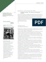 el psicoanalista lector (2007-2020)_ JACQUES LACAN. _El sueño de Aristóteles_ (1978)