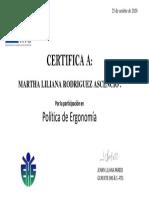Certificado_Poltica_de_Ergonoma_2
