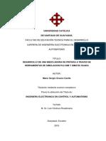 T-UCSG-PRE-TEC-IECA-46.pdf