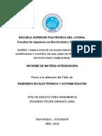 D-CD106661.pdf