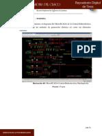 Pedro_Tesis_bachiller_2017_Part.2.pdf