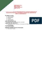 FABRICACION DE PLATOS BIODEGRADABLES A PARTIR DE RESIDUOS DE HOJAS DE PLATANO. (1).docx