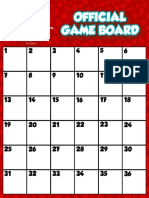 PYP_gameboard