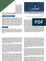 Garcia, E. (2011) Desarrollo, subdesarrollo y dependencia.pdf