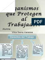 organismosdetrabajo-111025220152-phpapp01